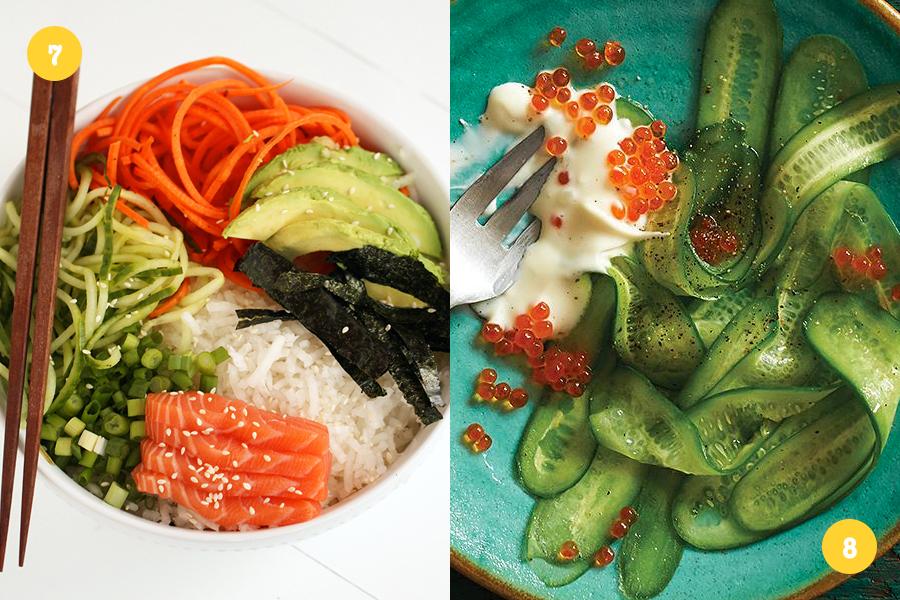 eat-the-seasons-july-cucumber-5