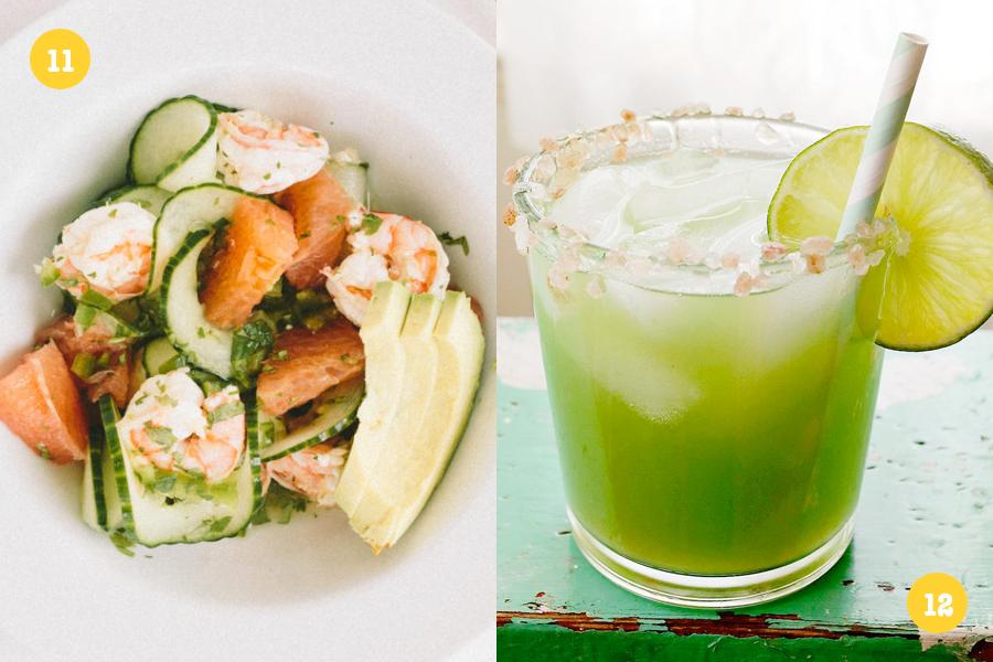 eat-the-seasons-july-cucumber-7